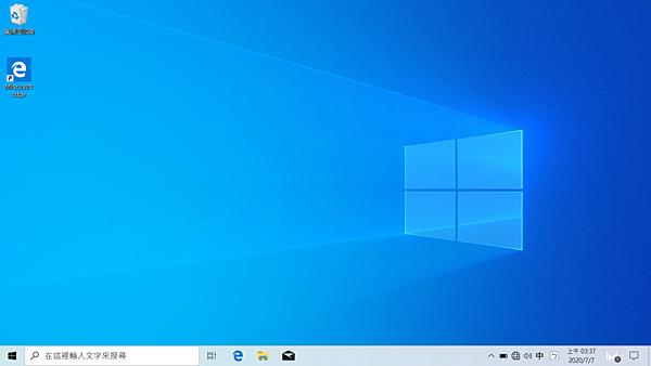 HUAWEI MateBook D14D15 筆記型電腦畫面 (俏媽咪) (2).png