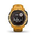 Instinct Solar本我系列太陽能GPS智慧腕錶潮流炫色版_建議售價NT$11,990元.jpg