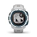 Instinct Solar本我系列太陽能GPS智慧腕錶運動衝浪版_建議售價NT$12,990元,將於8月10日開賣。.jpg