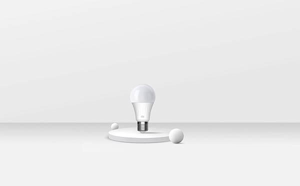 米家LED智慧燈泡 白光版.jpg