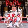 小米台灣於今(18)日宣布新竹米粉們期待已久的「小米新竹巨城專賣店」正式開幕,將為米粉們提供更舒適的消費空間以及更豐富的商品種類。2.jpg
