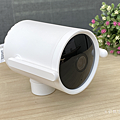 小白 EC3 全戶型智慧攝影機開箱 (俏媽咪玩3C) (9).png