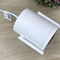 小白 EC3 全戶型智慧攝影機開箱 (俏媽咪玩3C) (8).png