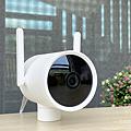小白 EC3 全戶型智慧攝影機開箱 (俏媽咪玩3C) (11).png