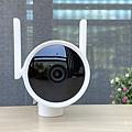 小白 EC3 全戶型智慧攝影機開箱 (俏媽咪玩3C) (12).png