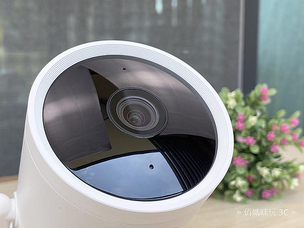 小白 EC3 全戶型智慧攝影機開箱 (俏媽咪玩3C) (16).png