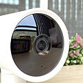 小白 EC3 全戶型智慧攝影機開箱 (俏媽咪玩3C) (13).png