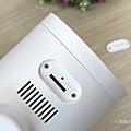 小白 EC3 全戶型智慧攝影機開箱 (俏媽咪玩3C) (14).png
