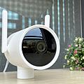 小白 EC3 全戶型智慧攝影機開箱 (俏媽咪玩3C) (17).png