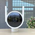 小白 EC3 全戶型智慧攝影機開箱 (俏媽咪玩3C) (18).png