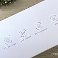 小白 EC3 全戶型智慧攝影機開箱 (俏媽咪玩3C) (4).png