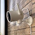 小白 EC3 全戶型智慧攝影機開箱 (俏媽咪玩3C) (38).png