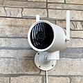 小白 EC3 全戶型智慧攝影機開箱 (俏媽咪玩3C) (36).png