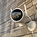 小白 EC3 全戶型智慧攝影機開箱 (俏媽咪玩3C) (35).png