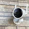 小白 EC3 全戶型智慧攝影機開箱 (俏媽咪玩3C) (33).png