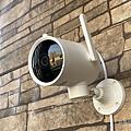 小白 EC3 全戶型智慧攝影機開箱 (俏媽咪玩3C) (37).png