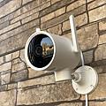 小白 EC3 全戶型智慧攝影機開箱 (俏媽咪玩3C) (39).png