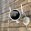 小白 EC3 全戶型智慧攝影機開箱 (俏媽咪玩3C) (34).png