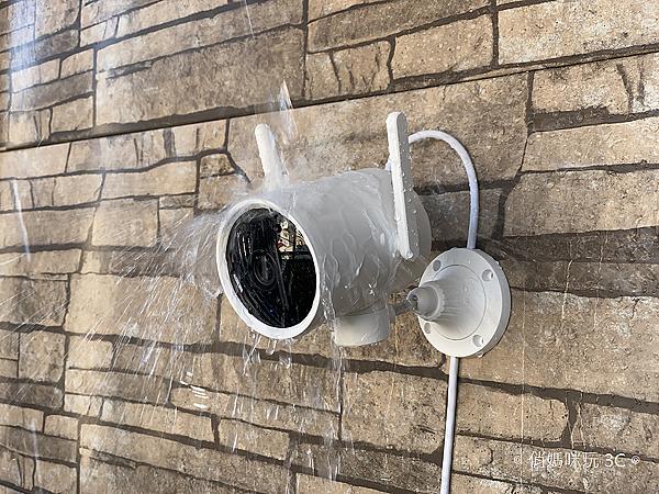 小白 EC3 全戶型智慧攝影機開箱 (俏媽咪玩3C) (45).png
