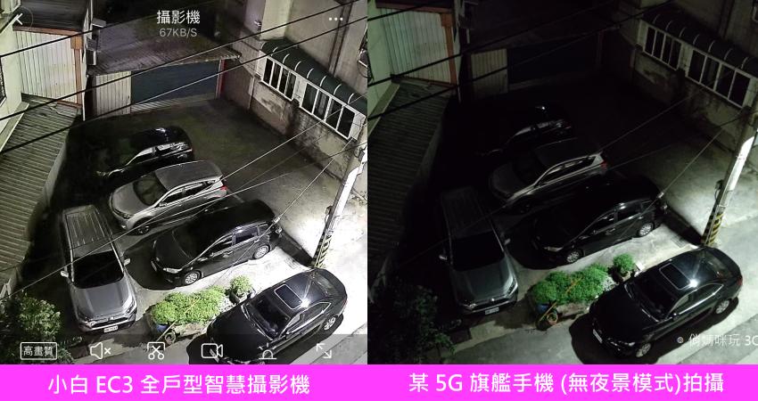 小白 EC3 全戶型智慧攝影機開箱 (俏媽咪玩3C) (41).png
