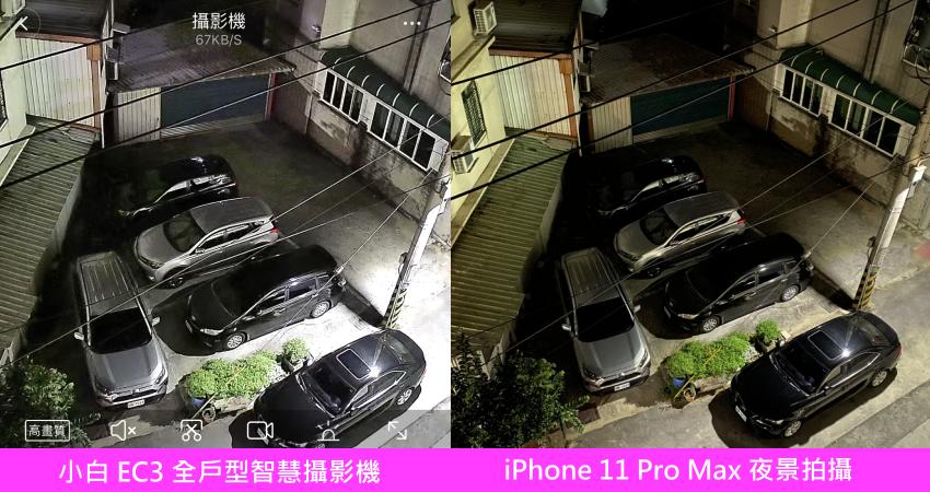 小白 EC3 全戶型智慧攝影機開箱 (俏媽咪玩3C) (42).png