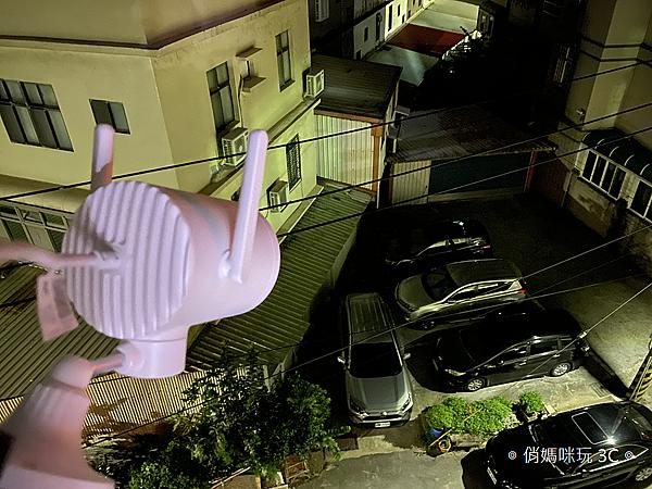 小白 EC3 全戶型智慧攝影機開箱 (俏媽咪玩3C) (40).png