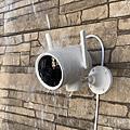 小白 EC3 全戶型智慧攝影機開箱 (俏媽咪玩3C) (44).png