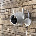 小白 EC3 全戶型智慧攝影機開箱 (俏媽咪玩3C) (43).png