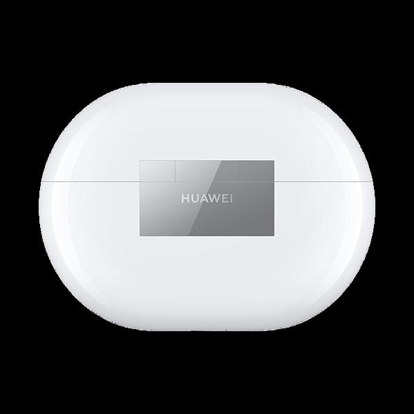 【HUAWEI】HUAWEI FreeBuds Pro_Ceramic White_01.png