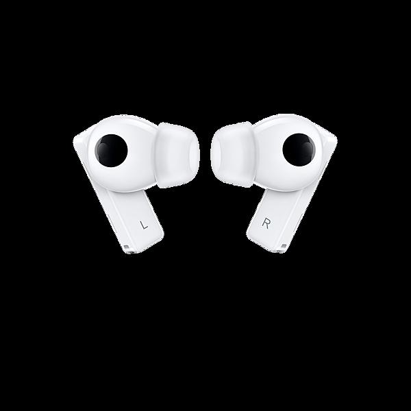 【HUAWEI】HUAWEI FreeBuds Pro_Ceramic White_02.png