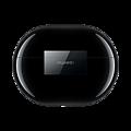【HUAWEI】HUAWEI FreeBuds Pro_Carbon Black_01.png