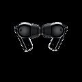 【HUAWEI】HUAWEI FreeBuds Pro_Carbon Black_02.png