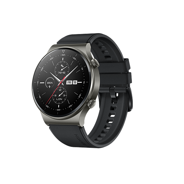 【HUAWEI】HUAWEI WATCH GT 2 Pro_Sports_01.png