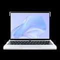 【HUAWEI】HUAWEI MateBook X_Silver.png