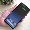 Google Pixel 4a 開箱(俏媽咪玩3C) (11).png