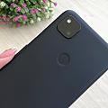 Google Pixel 4a 開箱(俏媽咪玩3C) (19).png