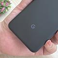 Google Pixel 4a 開箱(俏媽咪玩3C) (20).png