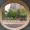 Google Pixel 4a 拍照(俏媽咪玩3C) (13).png