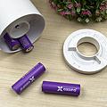 OXOPO 超高容量低自放 XN 系列鎳氫充電電池三號四號開箱 (俏媽咪玩3C) (18).png