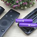 OXOPO 超高容量低自放 XN 系列鎳氫充電電池三號四號開箱 (俏媽咪玩3C) (21).png