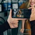 圖說四、Xperia 5 II即時眼部追蹤對焦功能,紀錄摯愛親友的動人時刻,或是拍攝活潑毛孩的精采瞬間,都能精準捕捉!.jpg