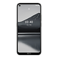 Nokia 3.4 (圖由HMD Global提供)_3.png