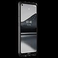 Nokia 3.4 (圖由HMD Global提供)_5.png