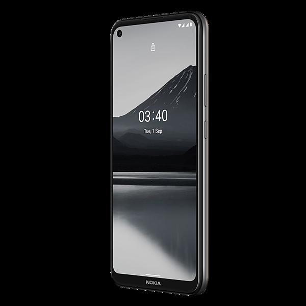 Nokia 3.4 (圖由HMD Global提供)_4.png