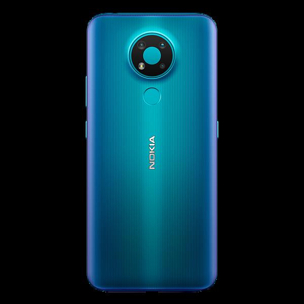 Nokia 3.4 (圖由HMD Global提供)_1.png