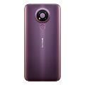 Nokia 3.4 (圖由HMD Global提供)_1 (1).png