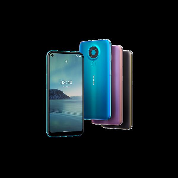 Nokia 3.4 (圖由HMD Global提供).png