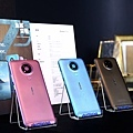Nokia 3.4 在台推出驚碳黑、驚冰藍、驚幻紫三色。(圖由HMD Global 提供)_2.jpg