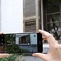 Nokia 8.3 5G 内建的「專業模式」拍照功能媲美單眼相機,讓使用者輕鬆調整相機系數,拍出大師級作品。(圖由HMD Global 提供)_2.jpg