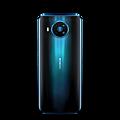 Nokia 8.3 5G (圖由HMD Global提供)_2.png